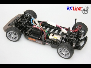Mazda RX-7 Bild 3