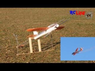 AFTER >: MPX Rocket-Fox