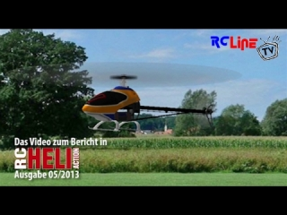 RC-Heli-Action: Hubschrauber-Grundlagen, Teil 3 from 04-04-2013 14:38:34 Uploaded by rcheliaction