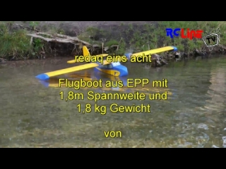 redaq eins acht from 08-18-2013 22:20:53 Uploaded by dieter_w