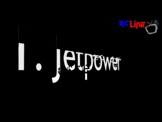 AFTER >: 11. JetPower Messe | 2013 | Flugplatz Bengener Heide