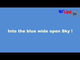 Into the blue wide open Sky ! from 09-22-2013 23:40:46 Uploaded by nigel