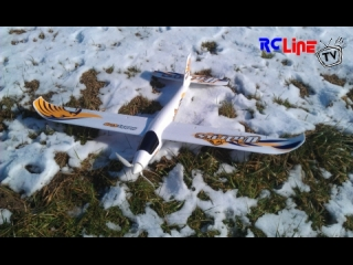 "HobbyKing - ""Walrus"" from 02-01-2014 18:47:38 Uploaded by Heli-Player"