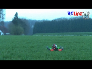 H-Quad fräsfertiger Entwurf from 03-30-2014 11:10:27 Uploaded by Hydroculture