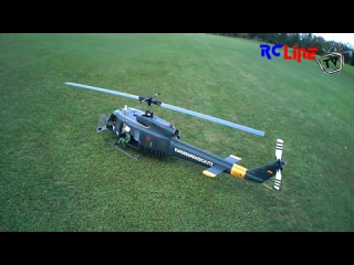 Bell UH-1D, Vario 1,82m, einsteigen und mitfliegen ;-) from 10-13-2014 18:24:53 Uploaded by juergen-wug