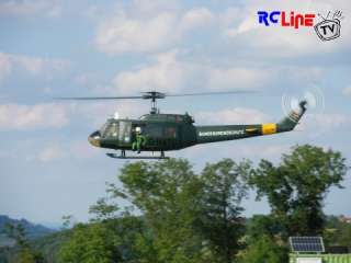 Bell UH-1D from 07-04-2015 14:47:01 Uploaded by juergen-wug