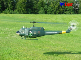Bell UH-1D from 07-04-2015 14:48:40 Uploaded by juergen-wug