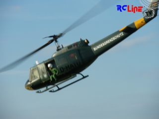 Bell UH-1D from 07-04-2015 14:50:35 Uploaded by juergen-wug