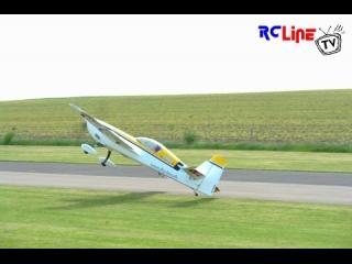 Fly-Fan Extra Birkenfeld 2006 3