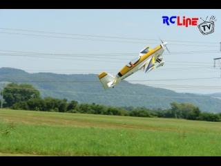 Fly-Fan Extra Weinheim 2006 2