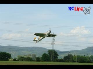 Fly-Fan Extra Weinheim 2006 4