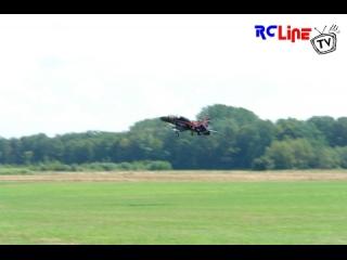 Hawk von Skygate 2