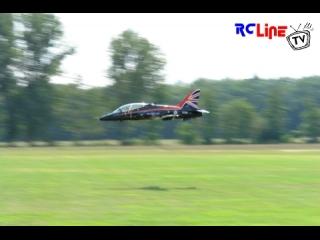 Hawk von Skygate 3