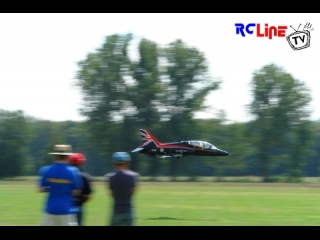Hawk von Skygate 4