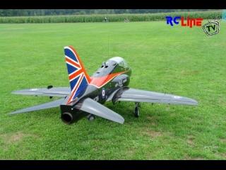 Hawk von Skygate 5