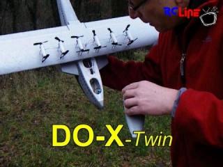 DO-X-Twin