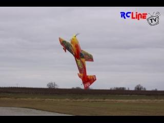Endlich wieder Fliegen 2009 5