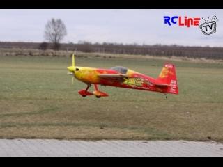 Endlich wieder Fliegen 2009 6