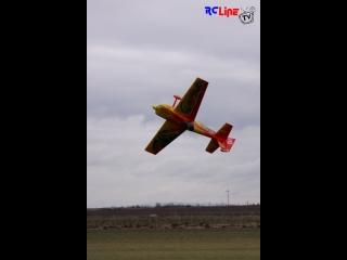 Endlich wieder Fliegen 2009 8