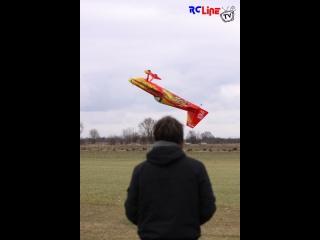 Endlich wieder Fliegen 2009 9