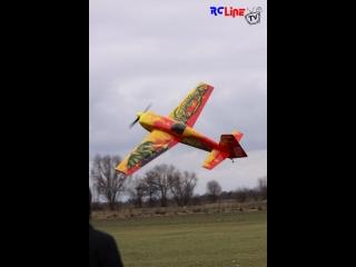 Endlich wieder Fliegen 2009 10