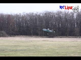 He-162 Salamander 2