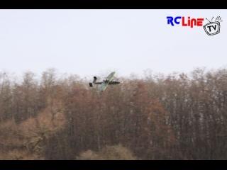 He-162 Salamander 3
