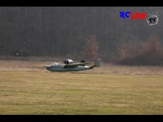 He-162 Salamander 4