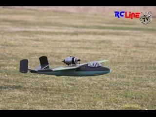 He-162 Salamander 5